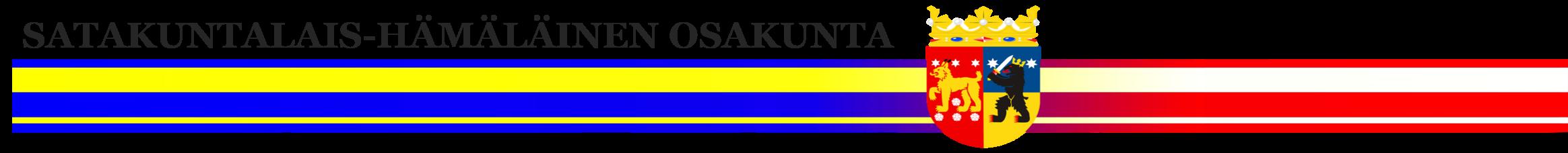 Turun yliopiston Satakuntalais-Hämäläinen Osakunta | Tule sellaiseksi kuin olet!